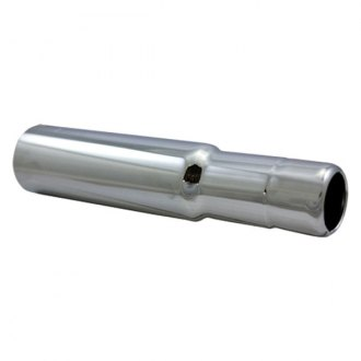 BTP® - Chrome Steel Oil Filler Tube