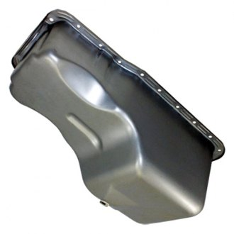 BTP® - Oil Pan