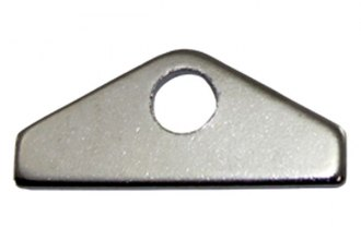 BTP® - Mini Hold Down Tab