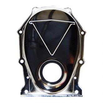 BTP® - Timing Chain Cover