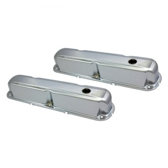 BTP® - Valve Covers