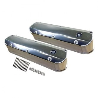 BTP® - Fabricated Valve Covers