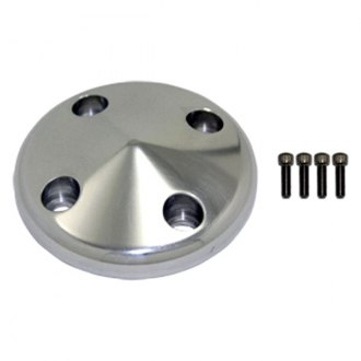 BTP® - Pulley Nose