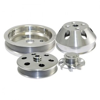 BTP® - Pulley Set