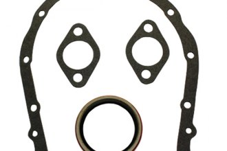 BTP® - Timing Cover Gaskets and Seals