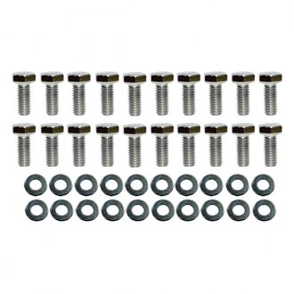 BTP® - Engine Bolt Kit