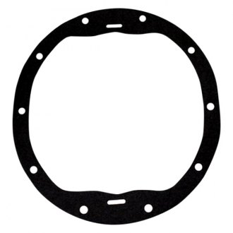BTP® - Differential Cover Gasket