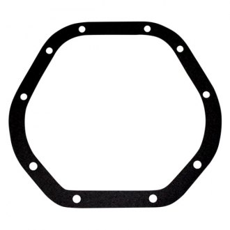 BTP® - Front Differential Cover Gasket