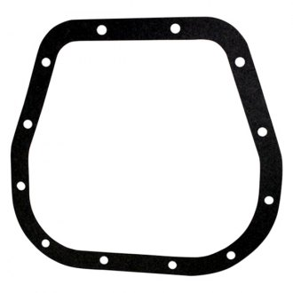 BTP® - Rear Differential Cover Gasket
