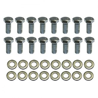 BTP® - Transmission Pan Bolt Kit