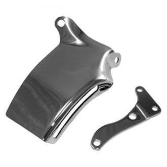BTP® - Alternator Bracket