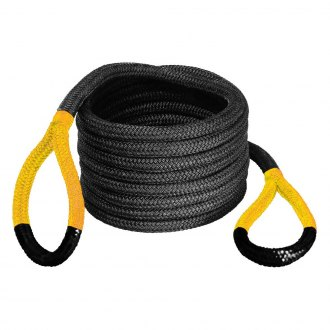 Bubba Rope® - Big Series Synthetic Rope