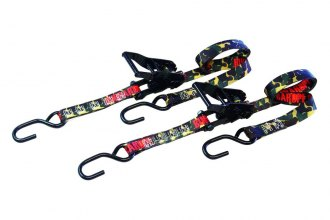 Bubba Rope® - Tie Down Rope