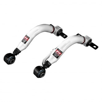 Buddy Club® - P1 Racing Rear Camber Arms