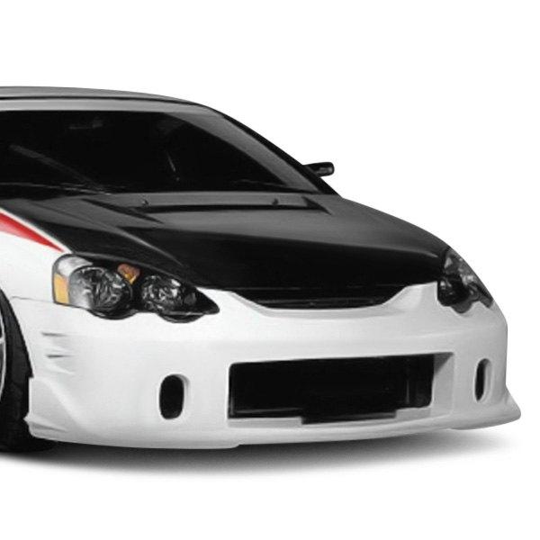 Fs 2006 Acura Tl Part Out: Buddy Club®