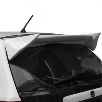 Buddy Club® - Roof Spoiler