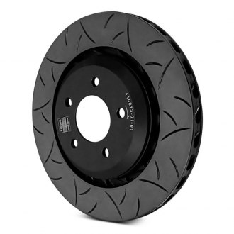 Buddy Club® - Front Racing Spec 4Pot Brake Rotor