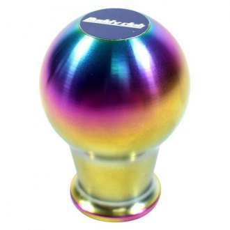 Buddy Club® - Heavy Weight Shift Knob