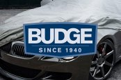 Budge Authorized Dealer