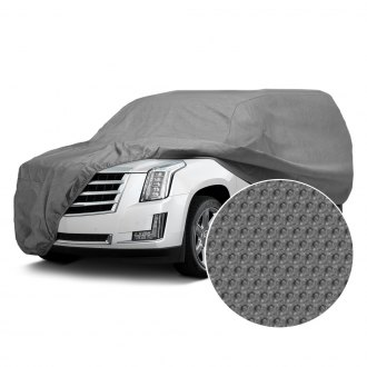 Budge® - Rain Barrier™ SUV Cover