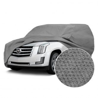 Budge® - The Max™ SUV Cover