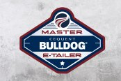 Bulldog Authorized Dealer