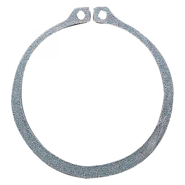Bulldog® - Swivel Retaining Ring