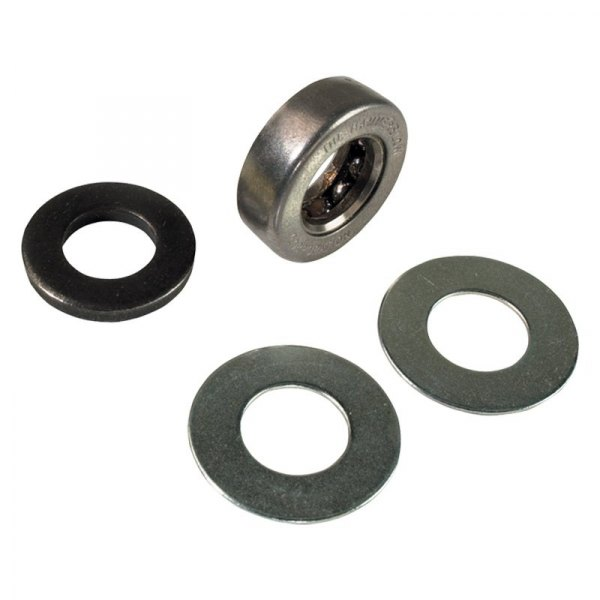 Bulldog® - Bearing Kit