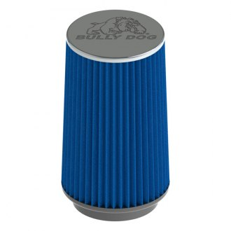 Bully Dog® - Round Tapered Air Filter