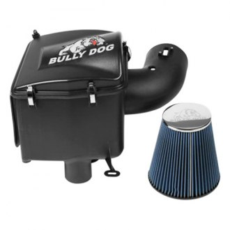 Bully Dog® - Rapid Flow Air Intake System