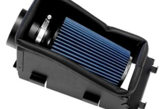 Buly Dog® - Rapid Flow Cold Air Intake System