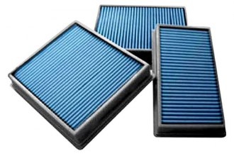 Buly Dog® - Panel Air Filter