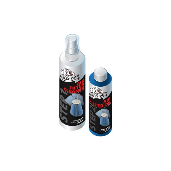 BULLY DOG® - RFI Intake Cleaning Kit