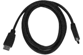 Bully Dog® - HDMI Cable