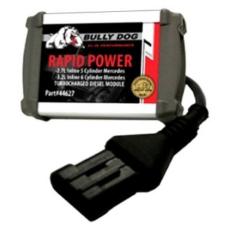 Bully Dog® - Rapid Power™ Module
