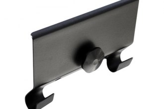 Bully® - Clamp-On Truck Bed Hooks