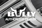 Bully Authorized Dealer