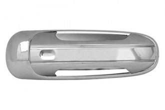 Bully® - Door Handle Cover Kit