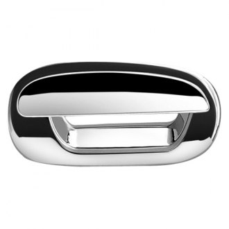 Bully® - Door Handle Covers