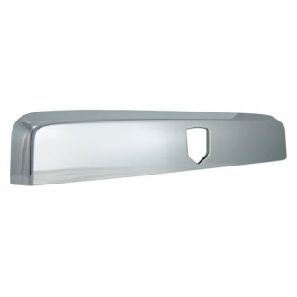 Bully® - Rear Hatch Handle Cover
