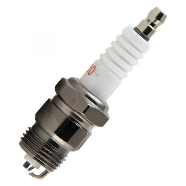 Nitrode® - Performance Nickel Spark Plug