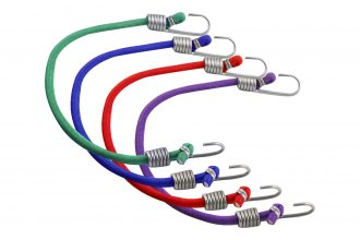 Bully® - Mini Bungee Cord