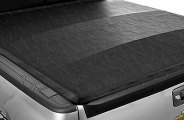 Bully® - Hidden Snap Top Tonneau Cover