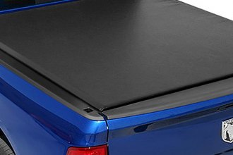 Bully® - Tri-Fold Tonneau Cover