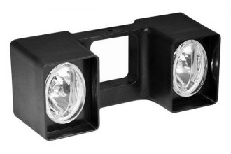 Bully® - Ball Mount Hitch Light