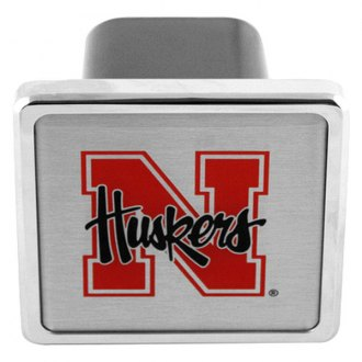 Bully® - Collegiate Hitch Covers