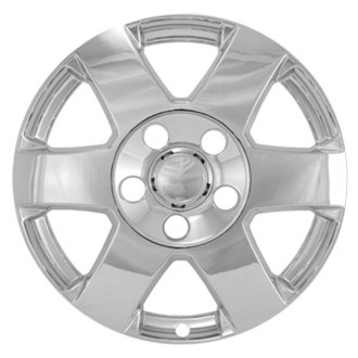 "Bully® - 17"" 6-Spoke Imposter Wheel Skins"