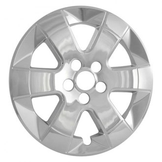 "Bully® - 15"" 6-Spoke Imposter Wheel Skins"