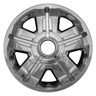 "Bully® - 18"" 5-Spoke Imposter Wheel Skins"