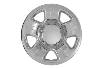"Bully® - Imposter Wheel Skins 16"" 5 Dimpled Spokes"
